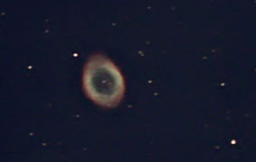 M57 - Click for larger image