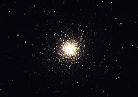 M13 - click for larger image
